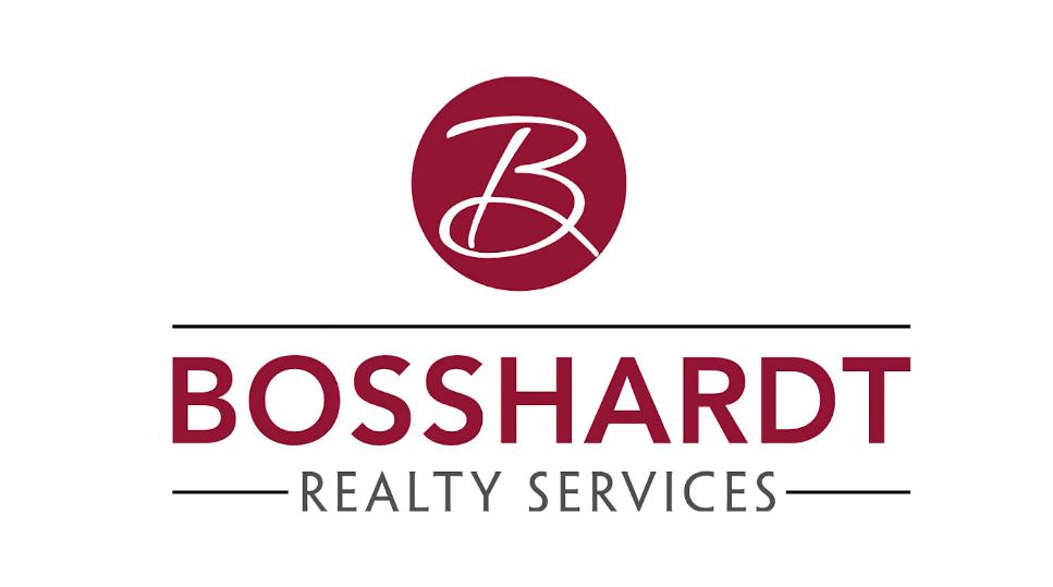 bosshardt-logo-for-video
