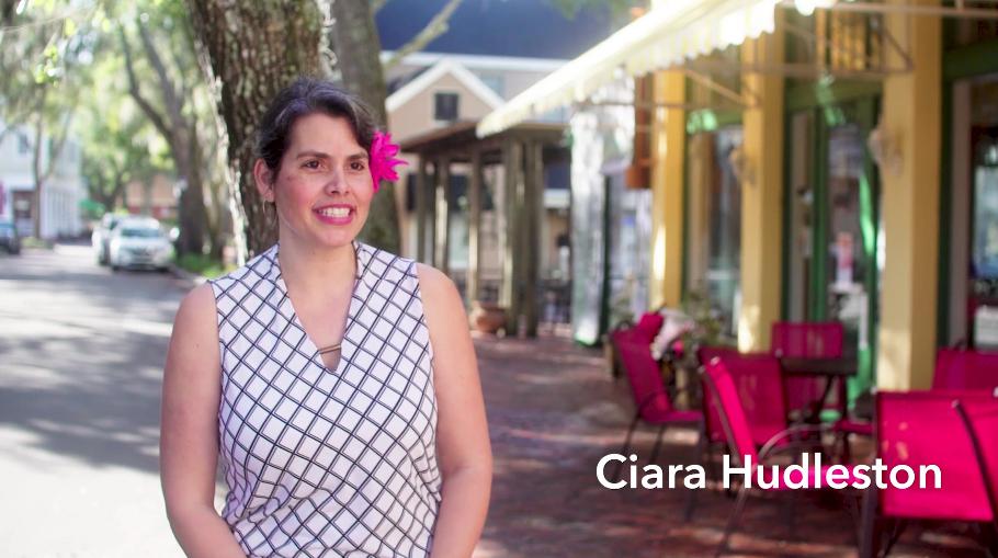 ciara-video-intro