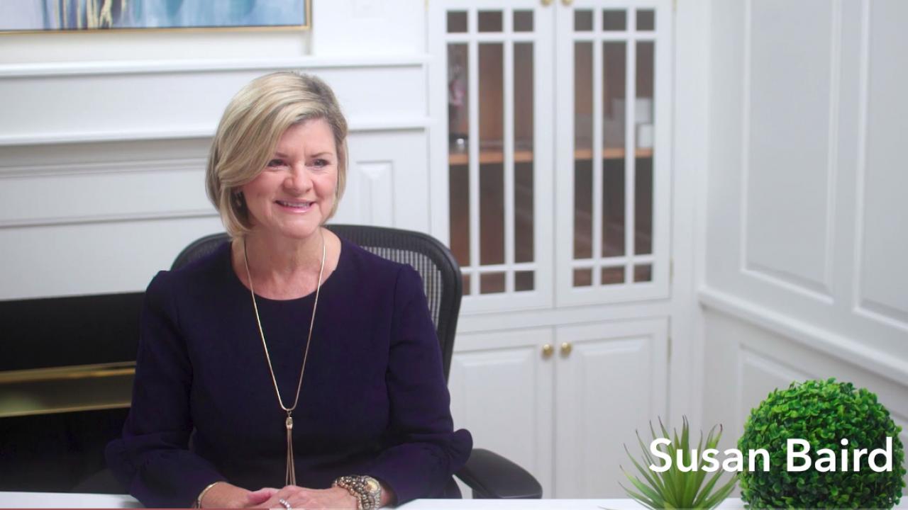 Susan-video-intro