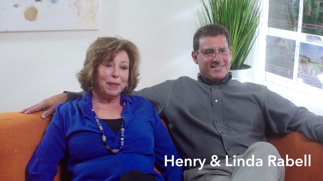 henry-linda-video-overview